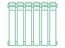 радиаторы